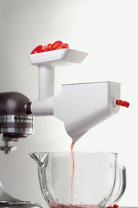 197 best images about nathalie lavirotte pour kitchenaid petit electro menager on pinterest - Kitchen aid artisan accessories ...