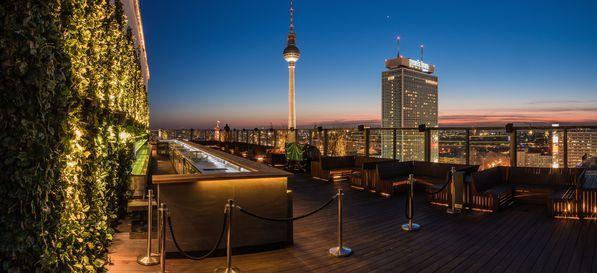 41 best top 40 eventlocation in berlin images on pinterest. Black Bedroom Furniture Sets. Home Design Ideas