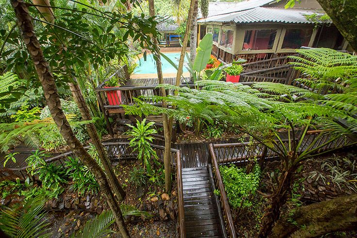 Umlilo Lodge #GameReserve & Bush Lodge Accommodation In #StLucia - #Zululand, KZN See more on https://goo.gl/Xa1mKR  Umlilo Lodge is located in St. Lucia, a small coastal village surrounded by the Greater St. Lucia Wetland Park on the North Coast of KwaZulu-Natal. Join us in the evenings around a fire (Umlilo) when having a Braai or traditional dinner in an African pot or relax on the wooden deck by the pool. Come and make Umlilo your home away from home.