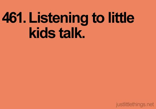 : Little Things, Funny Things, Favorite Things, Funny Stories, Happy, Funniest Things, Funny Photos, Make Me Smile, Kid
