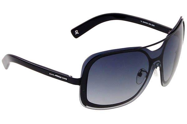 Sting 4734S/530S/99 #sting #sunglasses #optofashion
