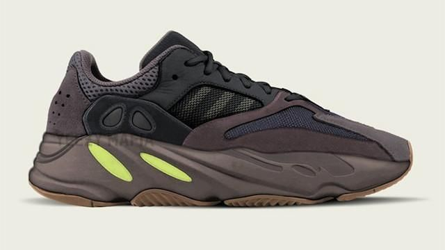 5b7bc0e734b36 Giày adidas Yeezy Boost 700