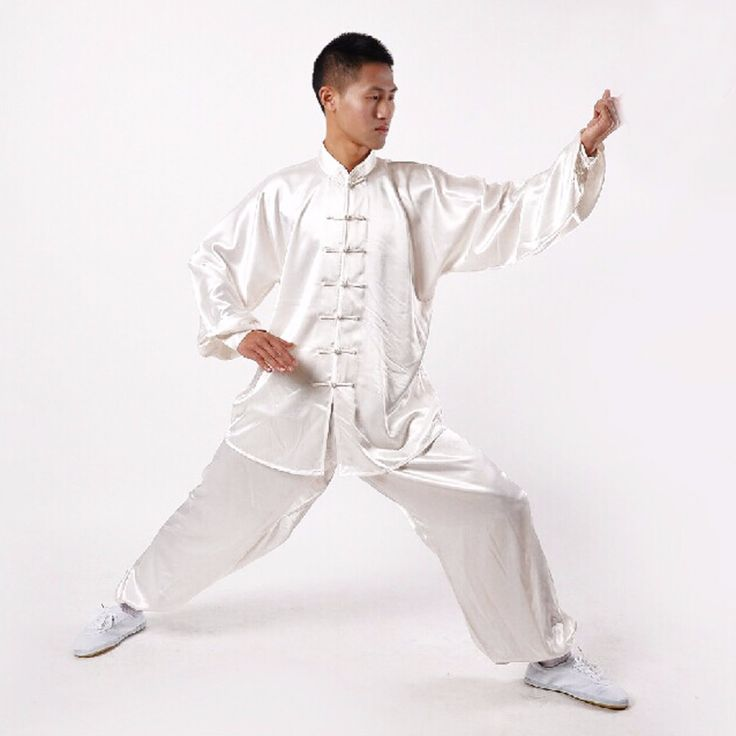 2015 Andux Tai Chi exercises Clothing kong fu master costume Elegant Martial Arts Wear Tai Chi Suits For Men&Women  //Price: $US $20.23 & FREE Shipping //     #fans #play #playing #player #field #green #grass #score   #goal #action #kick #throw #pass #win #winning