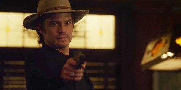 "Justified Season 4, Episode 7 Review: ""Money Trap"""