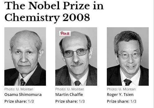 Metathesis nobel prize 2005
