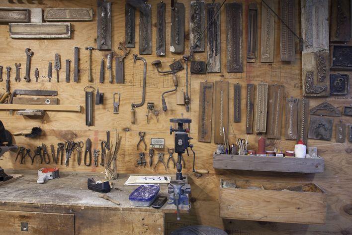Tools   Anouk Beerents Antieke Spiegels
