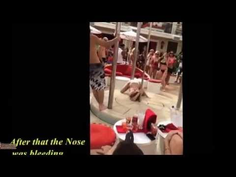 Funny Videos Clips Of Girls Fails In Funny Video Clips Compilation - http://positivelifemagazine.com/funny-videos-clips-of-girls-fails-in-funny-video-clips-compilation/ http://img.youtube.com/vi/Rc0vGAbbwh4/0.jpg  Funny Videos Clips Of Girls Fails In Funny Video Clips Compilation text fails interactive logon process initialization has failed funny funny videos funniest videos … ***Get your free domain and free site builder*** Click to Surprise me! Please follow and li