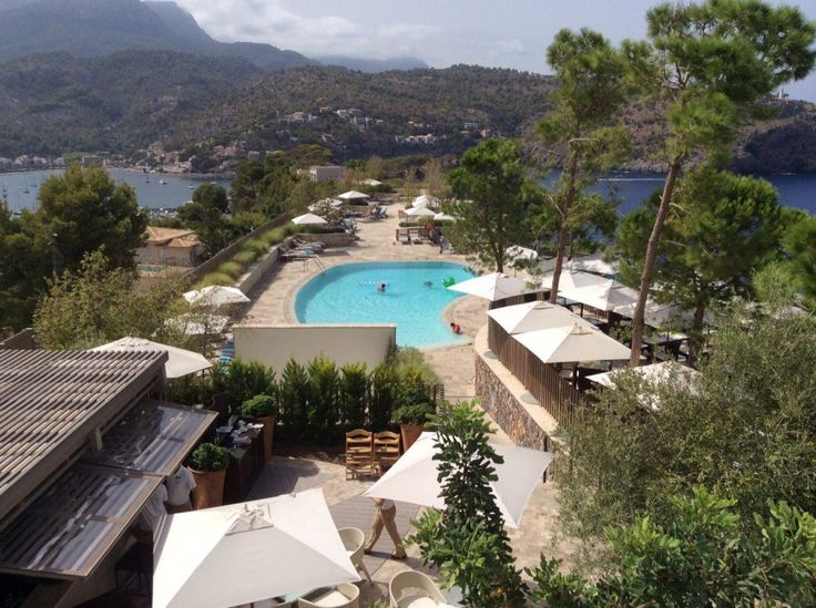 Jumeirah Port Soller Hotel and Spa is a new luxurious hotel, opened in 2012. Located on the scenic North West coast, overlooking the charming fishing village of Port Soller, Spain. Stay 5 Nights, Pay for 4 – Plus Hotel Discount 13% OFF for bookings made 60 Days in Advance. Valid for travel 01 May – 30 June and 01 – 30 September.