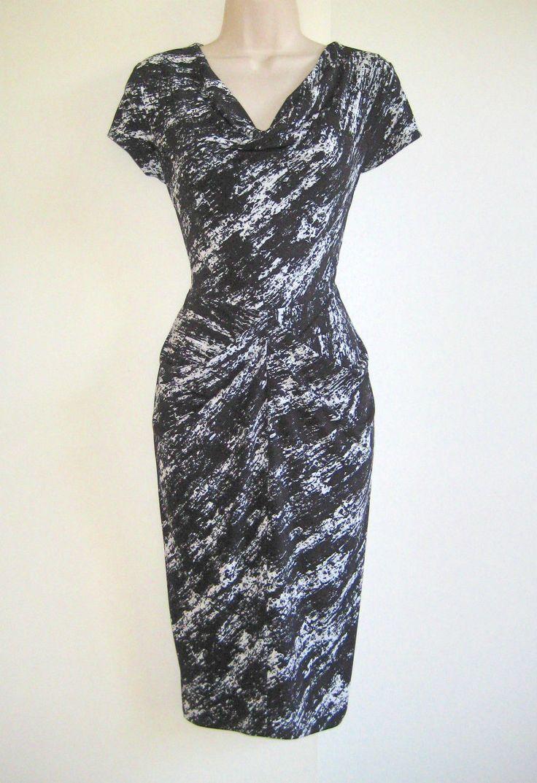 LEONA by LEONA EDMISTON dress - Size 12 | eBay