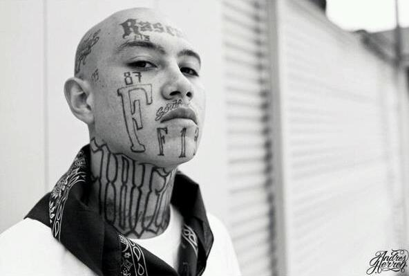 48 best images about GANGS,CHOLOS,TATTOOS.... on Pinterest | Safe ... Mexican Drawings Chola