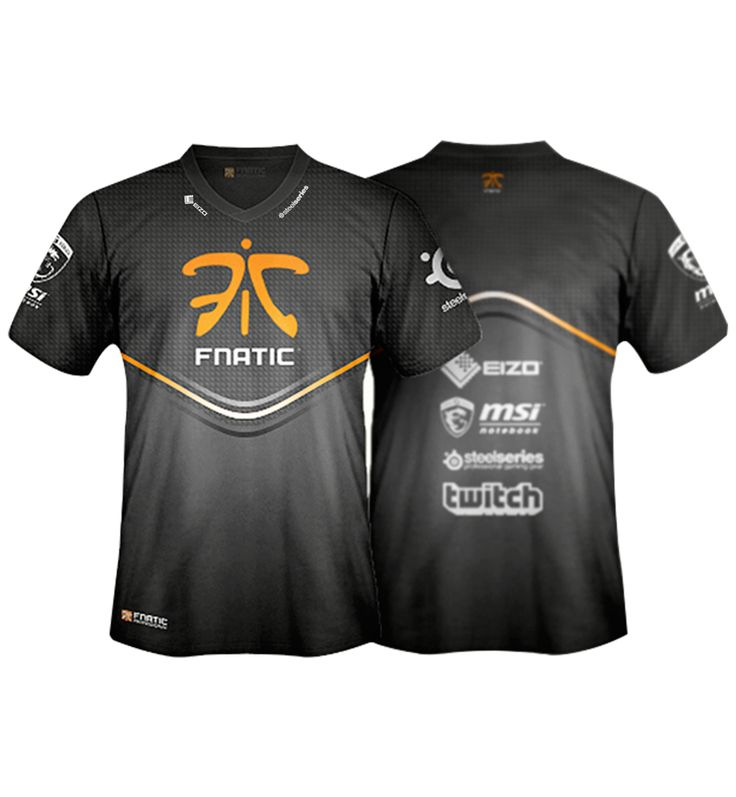 17 best images about esports on pinterest madison square for What is a sport shirt