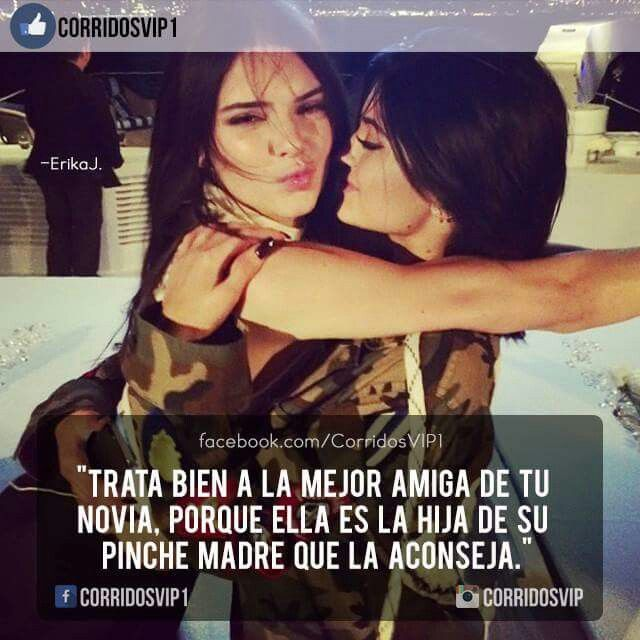The 84 best corridos images on pinterest spanish quotes vip and kendall and kylie jenner altavistaventures Image collections