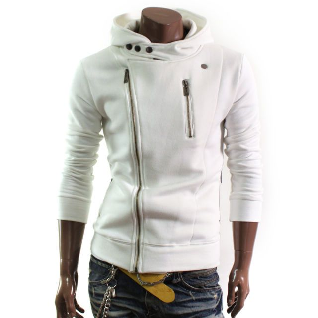 A jacket inspired by Taeyang #Taeyang #MusicExperiment #PleaseGottaWin