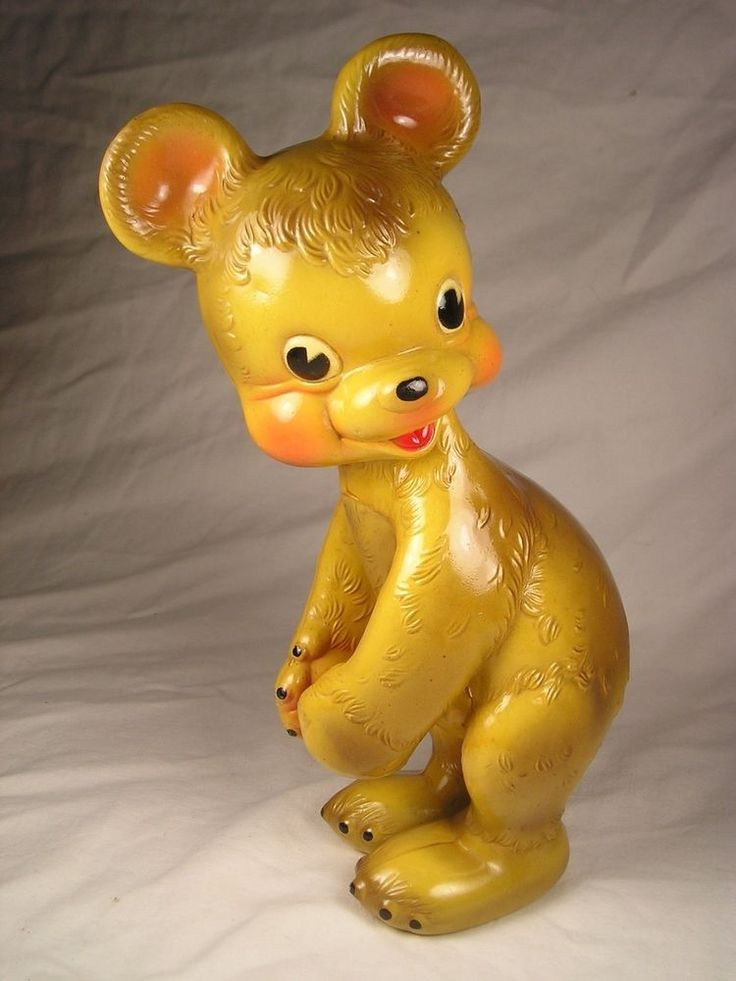 127 Best Images About Rubber Doll On Pinterest Toy Dogs