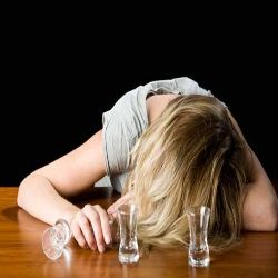 Instant Tips To Get Rid Of A Hangover