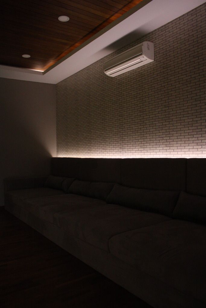igloodesign uploaded this image to 'OFFICE PROJECT/PT BOSS PLUIT'.  See the album on Photobucket.