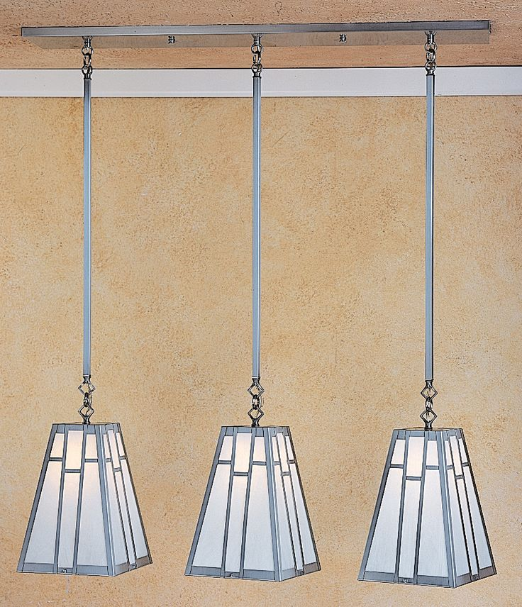 Features:  -Asheville collection.  -UL safety rating.  -Dry location listed.  -Bulb type: 100W Medium incandescent bulbs.  -Made in the USA.  Country of Manufacture: -United States.  Material: -Metal/