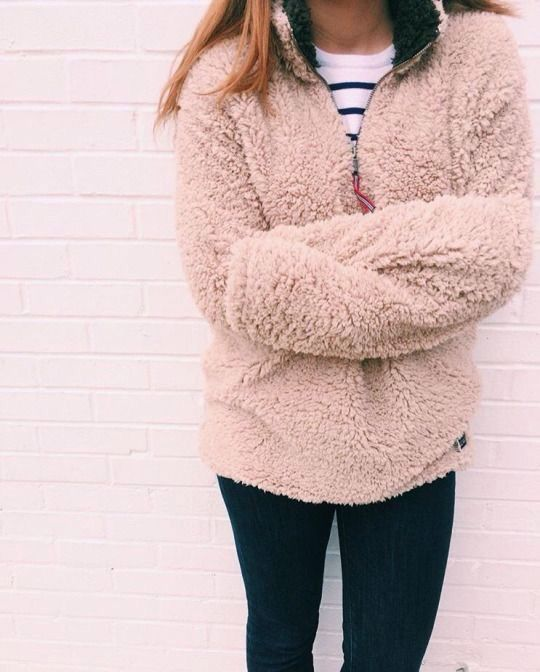 Well-known 39 best Sherpa Pullovers images on Pinterest   True grit, Southern  MP46
