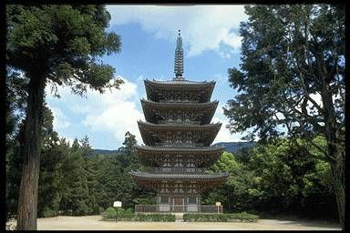 京都観光Navi:醍醐寺