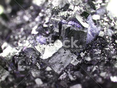 Elements Royalty Free Stock Photo