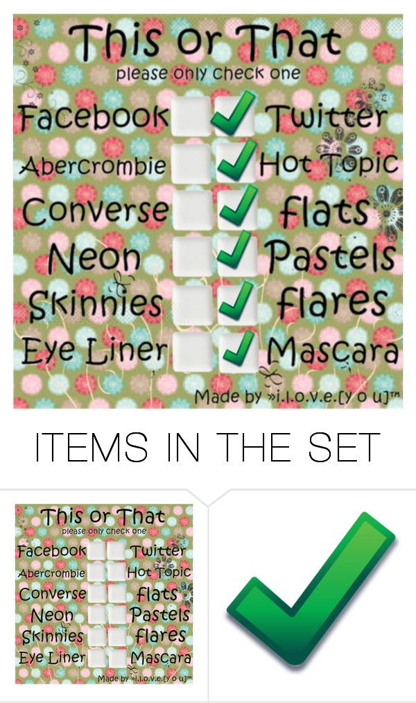 """""""is It just me or am I so right🤔😄"""" by daleiath ❤ liked on Polyvore featuring art"""
