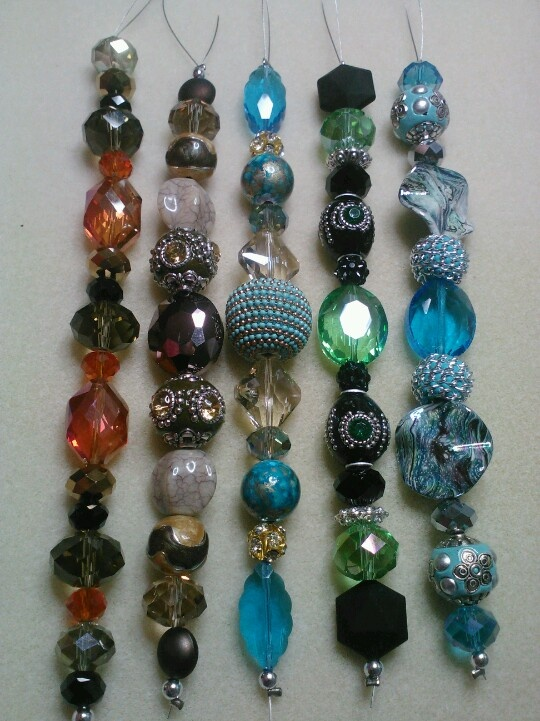 69 Best Jesse James Beads Images On Pinterest Jesse