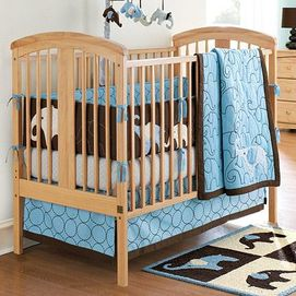Stork Craft 174 Diane 3 In 1 Convertible Crib Available In