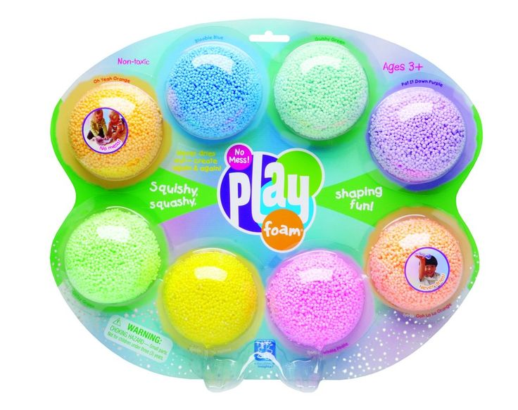 Playfoam® Combo 8-Pack