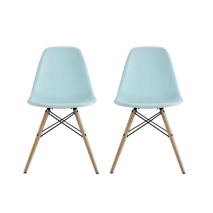 Best Folding Chair Makeover Ideas On Pinterest