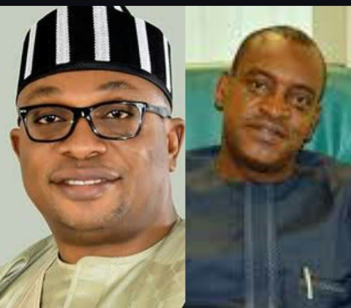 Two All Progressives Congress members of the House of Representatives from Benue State are currently waiting for the Supreme Court to determine their fate.  They are Messrs Dickson Tarkighir and Benjamin Wayo representing Makurdi/Guma and Kwande/Ushongo Federal constituencies respectively  Similarly the APC member representing Akwa Ibom North-East Senatorial District in the upper chamber Senator Bassey Akpan is expecting the Court of Appeal to determine the winner of the 2015 legislative…