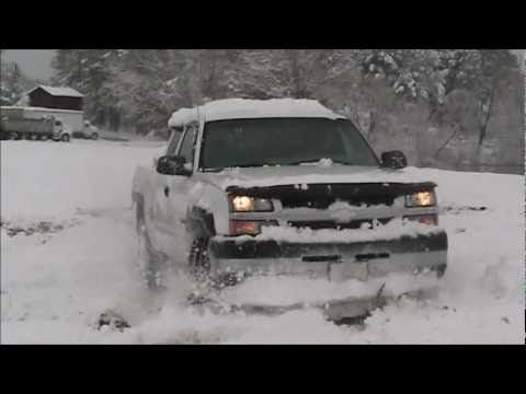 (adsbygoogle = window.adsbygoogle || []).push();       (adsbygoogle = window.adsbygoogle || []).push();  source #Buy the #best #Chevy #trucks – Chevy Silverado 2500HD playing in the snow