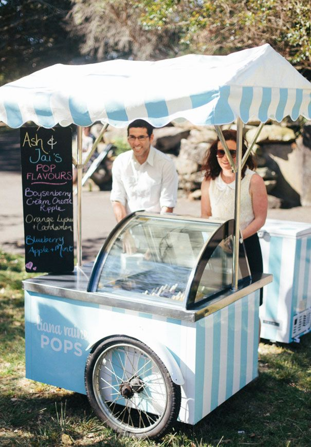 food-carts-mobile-wedding-reception-catering-fun-ideas-inspiration