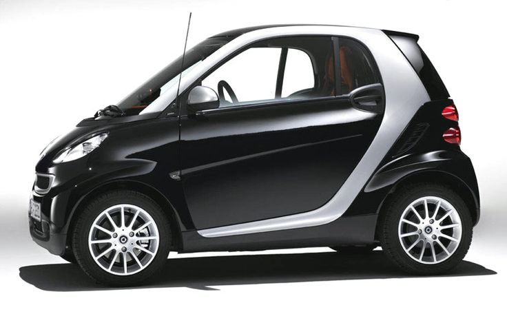 Smart-fortwo_coupe_2007