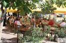 restaurant Tazacorte la Palma