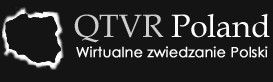 Wirtualne zwiedzanie Polski