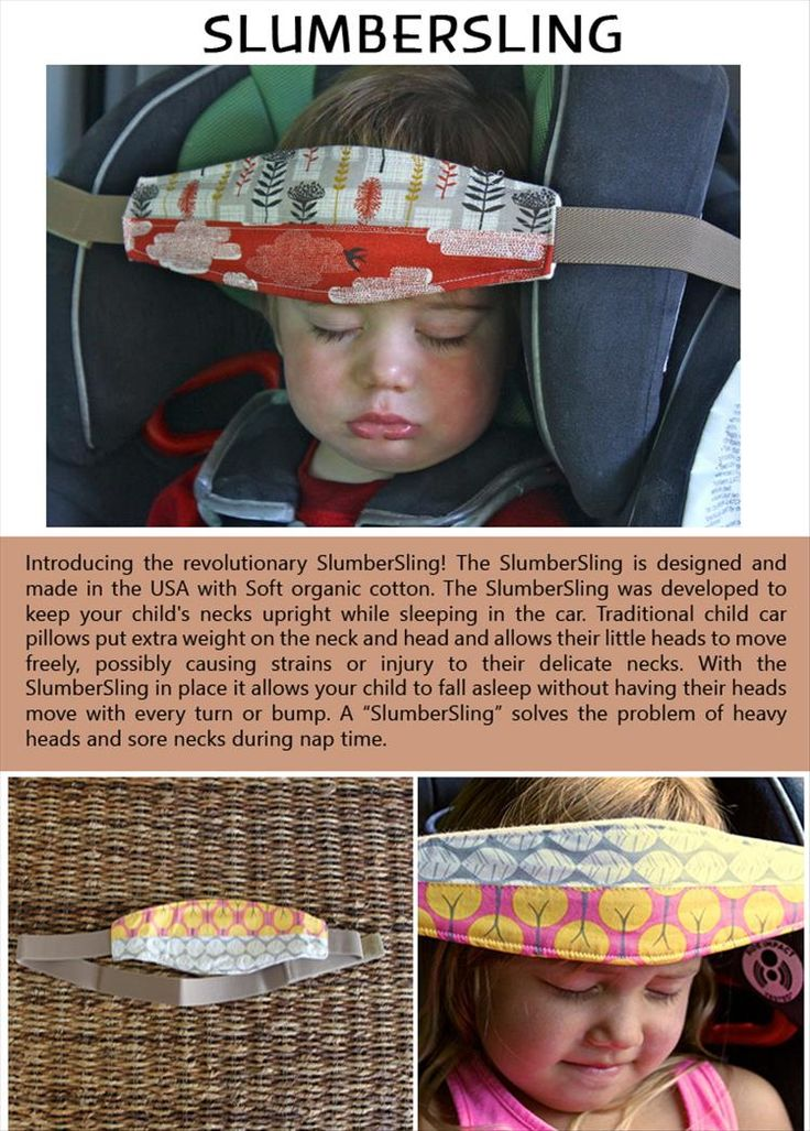 Simple Ideas That Are Borderline Genius (Baby Edition) - 10 Pics