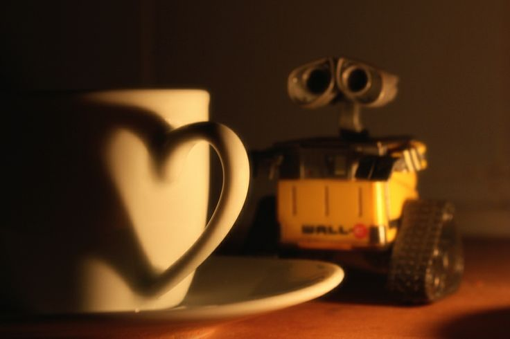 A cup of love by Matteo Piotto on 500px