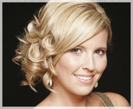 25 best short hairstyles for weddings images on pinterest short medium length hairstyles for weddings junglespirit
