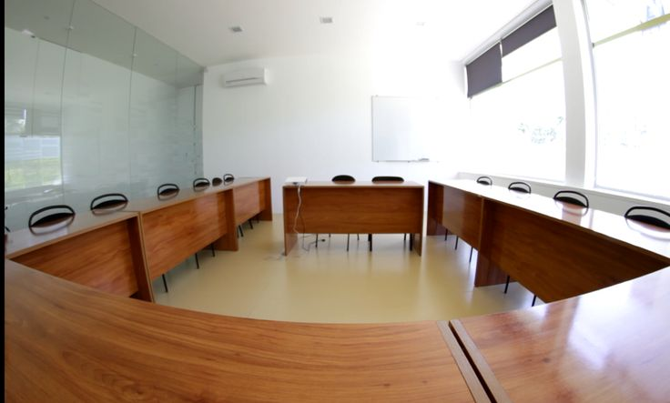 XZ CONSULTORES | #TrainingRoom