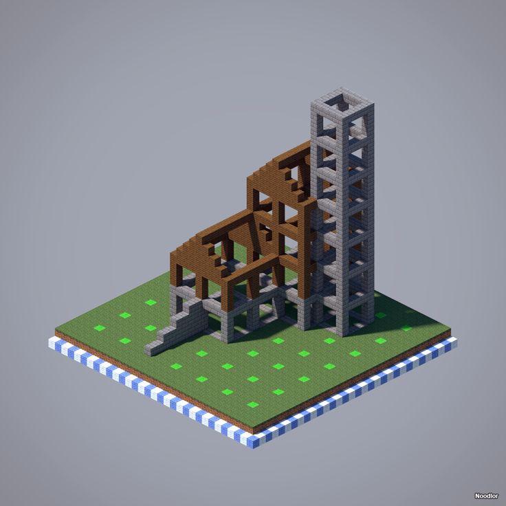 1000 Ideas About Minecraft Stuff On Pinterest Minecraft