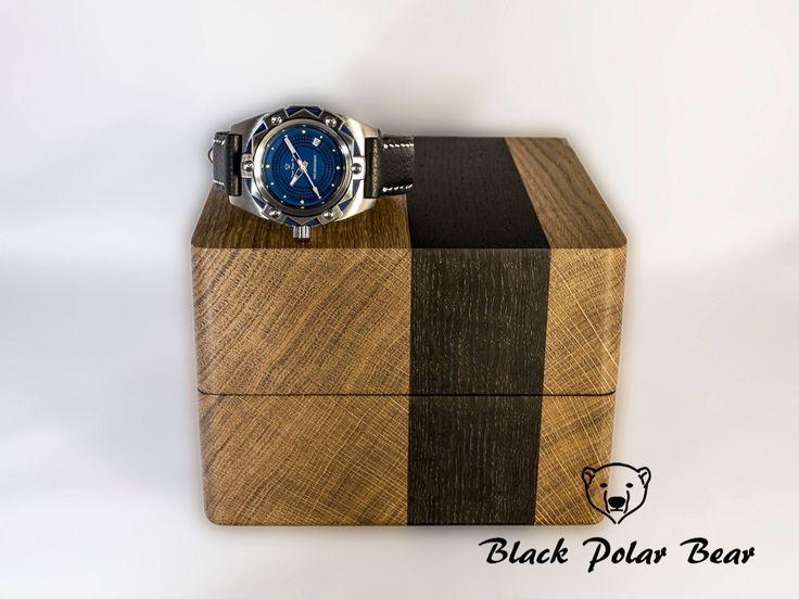The beginning #blackPolarbear #bpb #urmager #handmade #luxury #watches #timepiece #watchmaker #watchmaking #denmark #madeindenmark #danskhåndværk