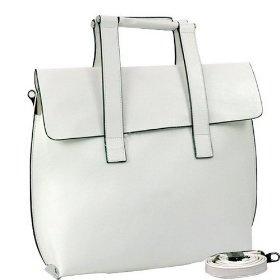 Woman Designer Briefcase Business Bag Handbag: Briefcases, Briefcase Business, Bags, Designer Briefcase