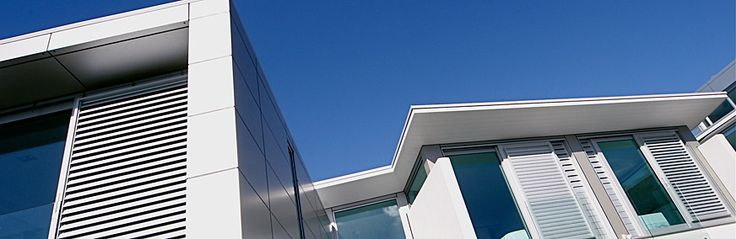 NZ Glass offers you the amazing glass balustrade systems in New Zealand in your budget.
