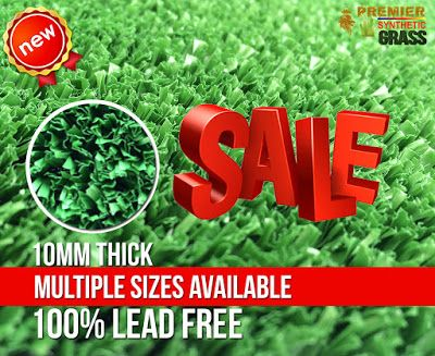 Beautiful Synthetic Lawn : Beautiful Artificial Lawnclick the image to visit...