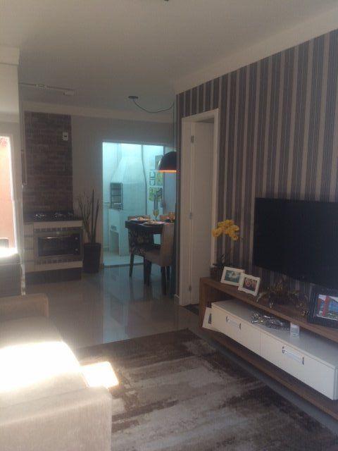 Compre Casa de Condomínio com 2 Quartos e 58 m² por R$ 340.000 na Rua da Vírgem - Jaçanã, Zona Norte - São Paulo - SP. Fale com WGM Imóveis.