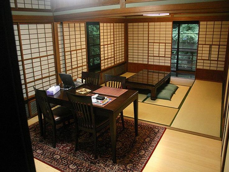 17 best images about home office decoration on pinterest for Japan decorations home