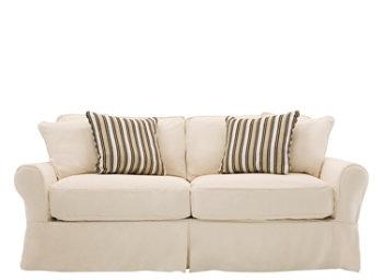 Cindy Crawford Brynn Sofa Sofas Raymour And Flanigan