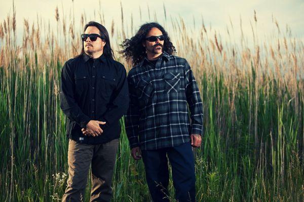Former Kyuss Singer John Garcia Discusses Vista Chino Debut Album 'Peace' - See more at: http://metalassault.com/Interviews/2013/08/24/former-kyuss-singer-john-garcia-discusses-vista-chino-debut-album-peace/