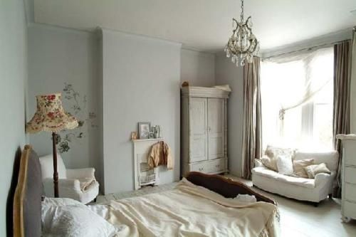 shabby chic bedrooms - Yahoo! Search Res - http://ideasforho.me/shabby-chic-bedrooms-yahoo-search-res/ -  #home decor #design #home decor ideas #living room #bedroom #kitchen #bathroom #interior ideas