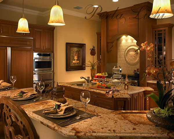 kitchen designers fort lauderdale 17 best images about fort lauderdale home on 435